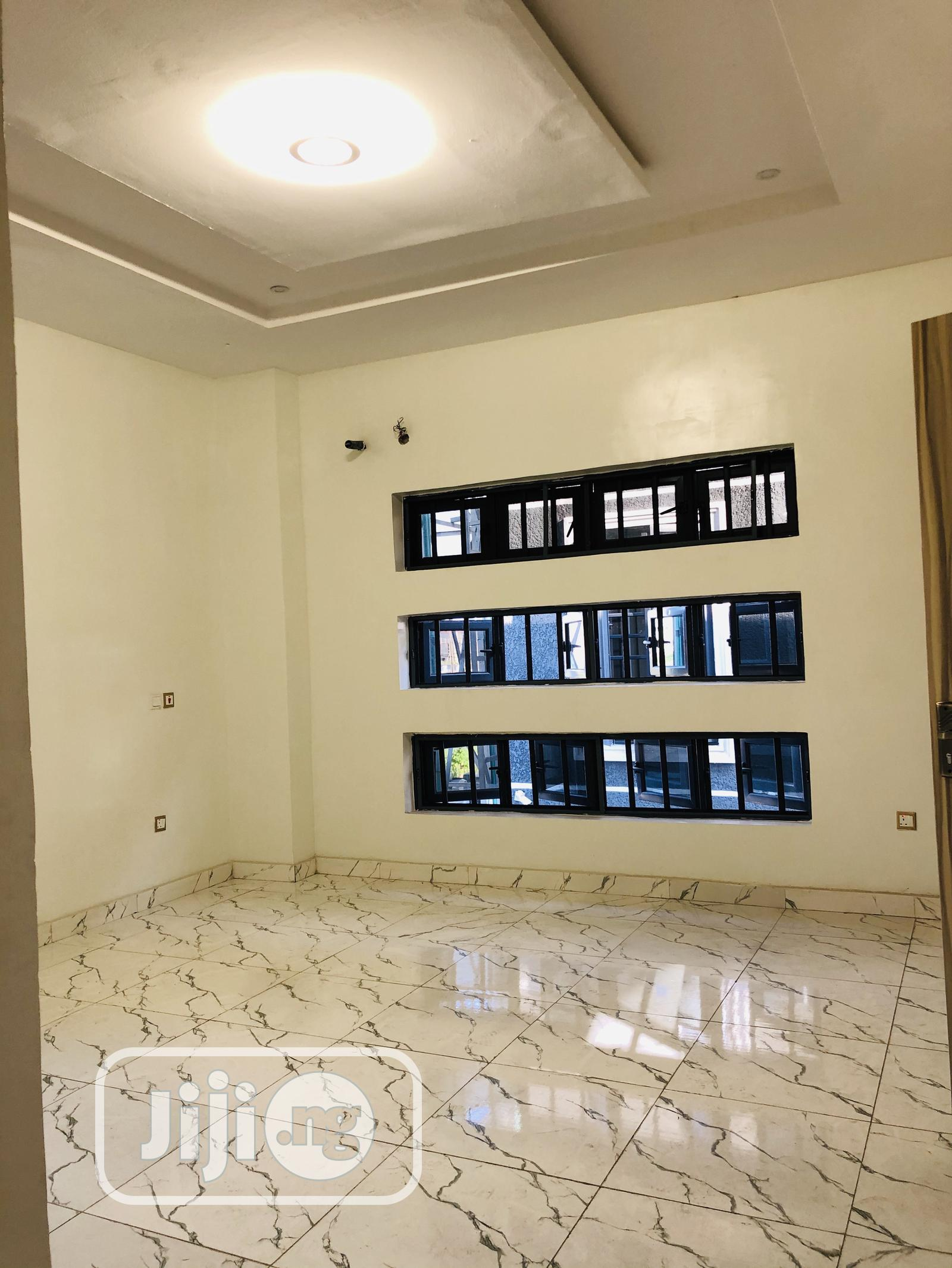 House In Lekki For Sale | Houses & Apartments For Sale for sale in Lekki Phase 1, Lagos State, Nigeria
