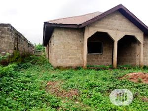 3 Bedroom Flat For Sale At Owode Ilesa Area, Osogbo | Houses & Apartments For Sale for sale in Osun State, Osogbo
