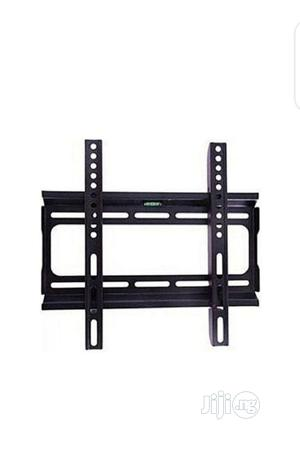 Wall Mount For Plasma/LED/LCD TV | Accessories & Supplies for Electronics for sale in Kwara State, Ilorin West