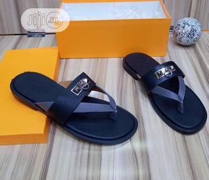 Unique Designers Palm   Shoes for sale in Lagos State, Lagos Island (Eko)