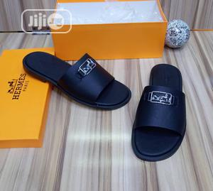 Hermes Designers Palm   Shoes for sale in Lagos State, Lagos Island (Eko)