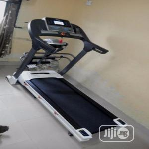 2HP American Fitness Treadmill Motor | Sports Equipment for sale in Lagos State, Surulere
