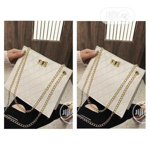 High Quality Bag | Bags for sale in Lagos State, Ikeja