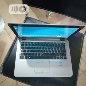 Laptop HP EliteBook 1040 8GB Intel Core i5 SSD 128GB   Laptops & Computers for sale in Abuja (FCT) State, Bwari