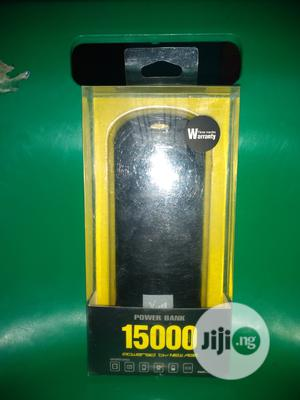 15,000mah New Age Power Bank | Accessories for Mobile Phones & Tablets for sale in Lagos State, Alimosho
