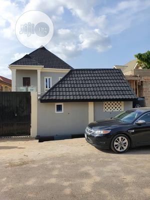 A Lovely Duplex for Sale in Ojodu Berger | Houses & Apartments For Sale for sale in Lagos State, Ojodu