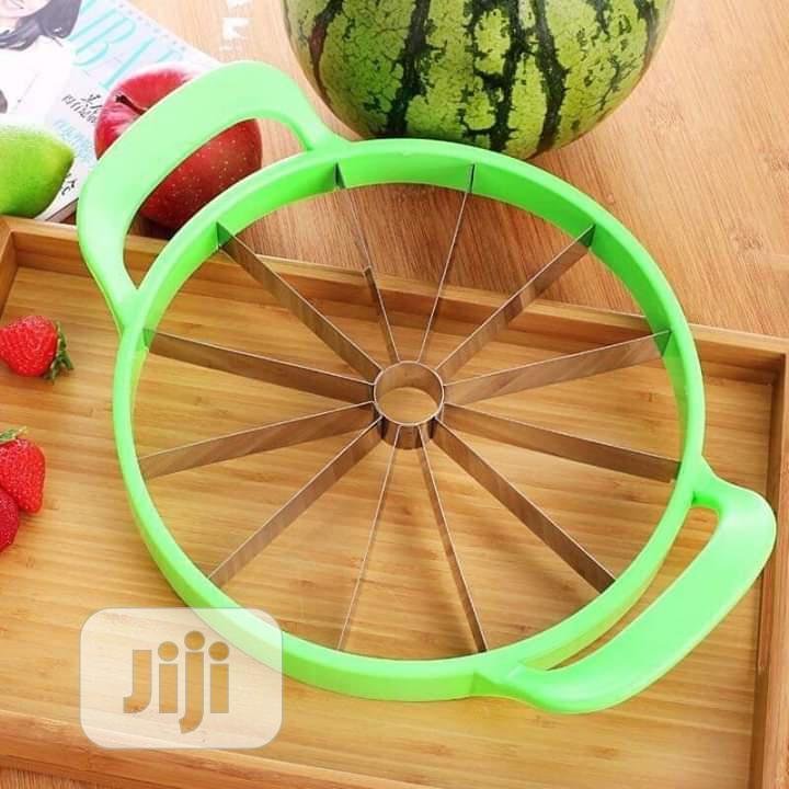 Watermelon Cutter   Kitchen & Dining for sale in Owerri, Imo State, Nigeria