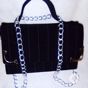 Fancy Handmade Fabric Bags   Bags for sale in Abuja (FCT) State, Apo District