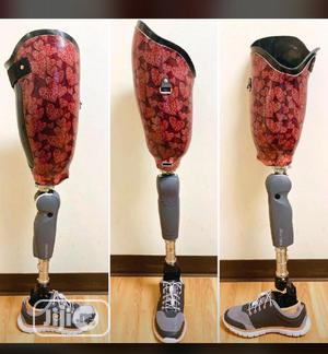 Prosthetic Services   Medical Supplies & Equipment for sale in Lagos State, Amuwo-Odofin