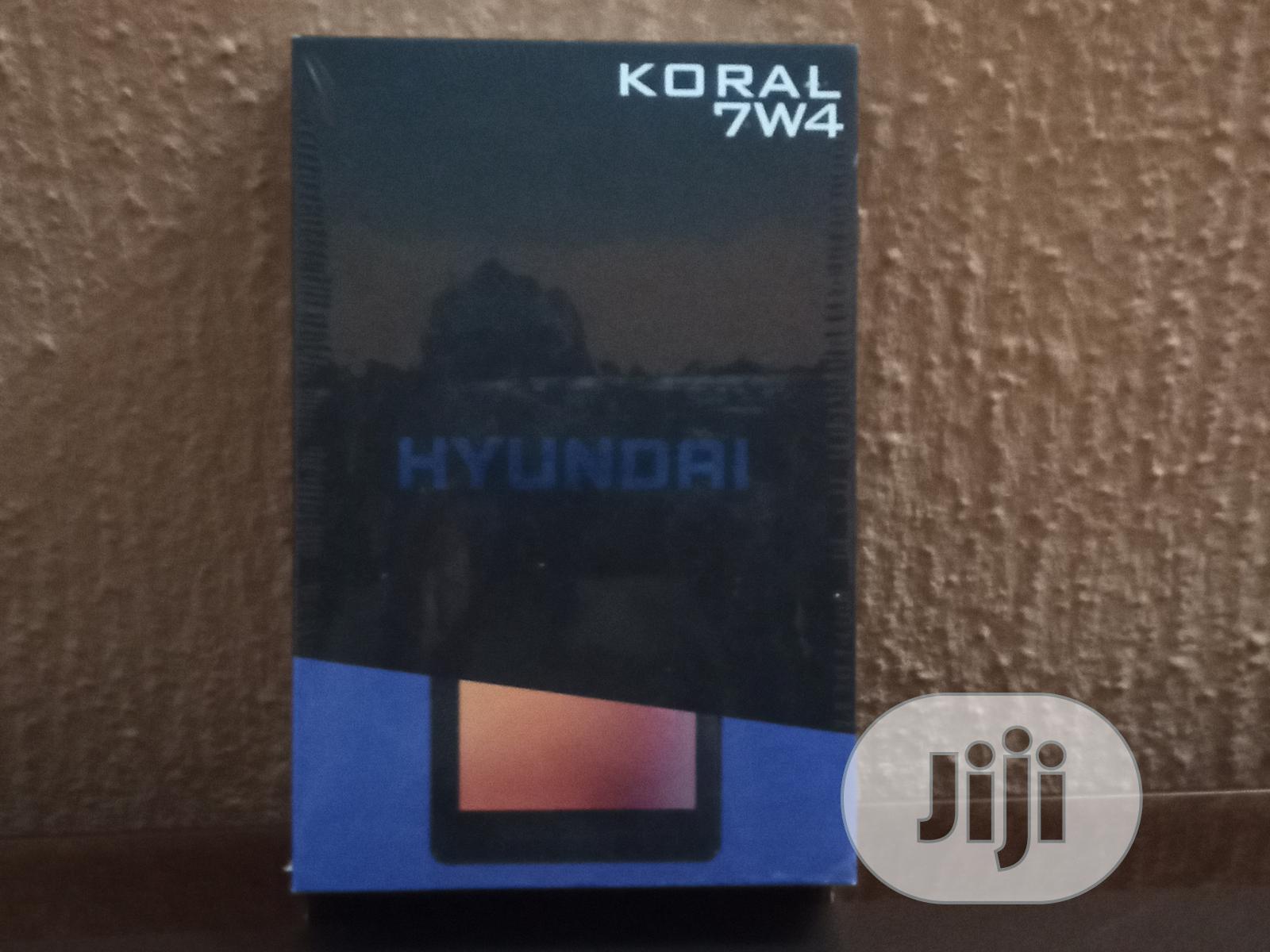 New Huawei Honor Tab 5 8 GB