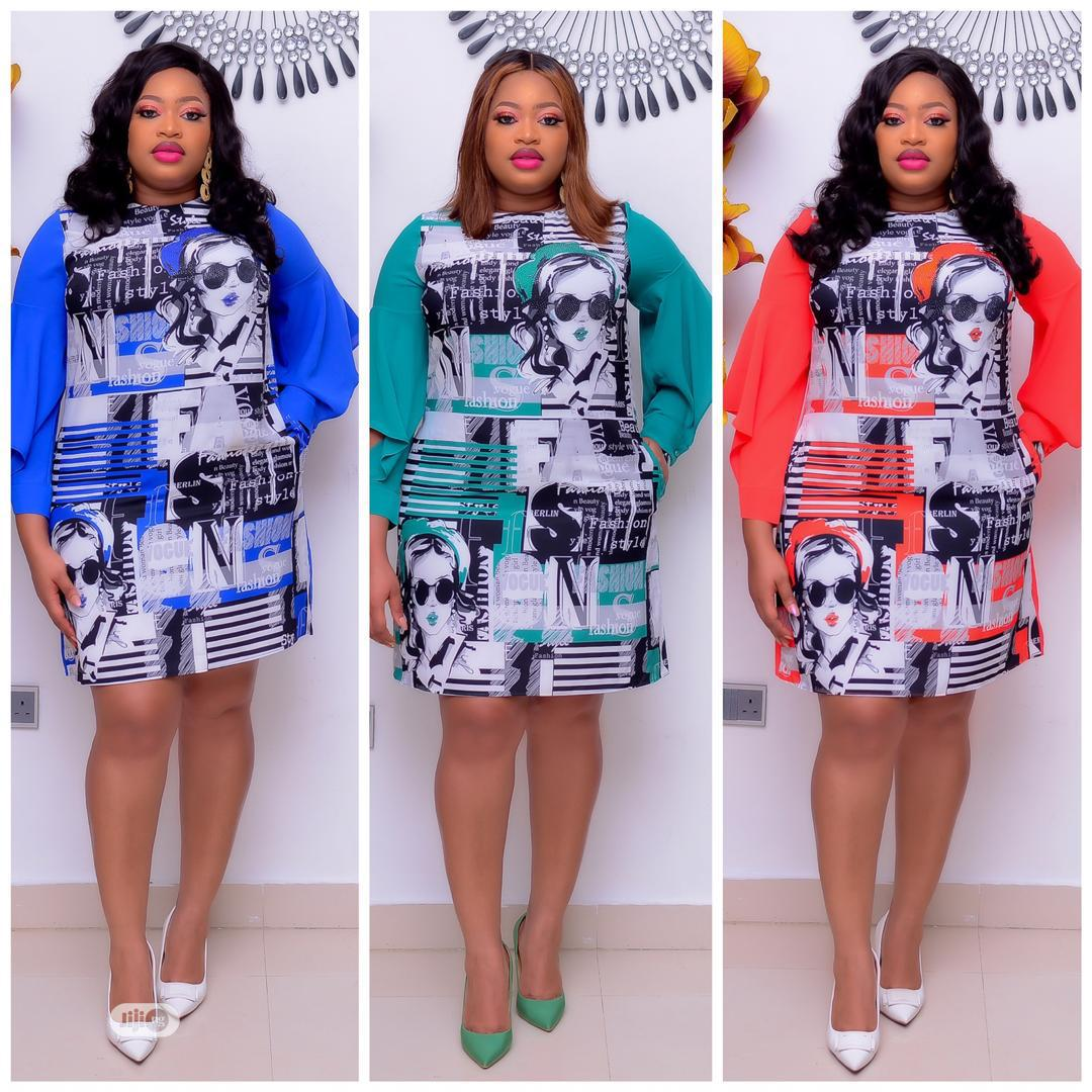 Beautiful Turkey Dresses | Clothing for sale in Isolo, Lagos State, Nigeria