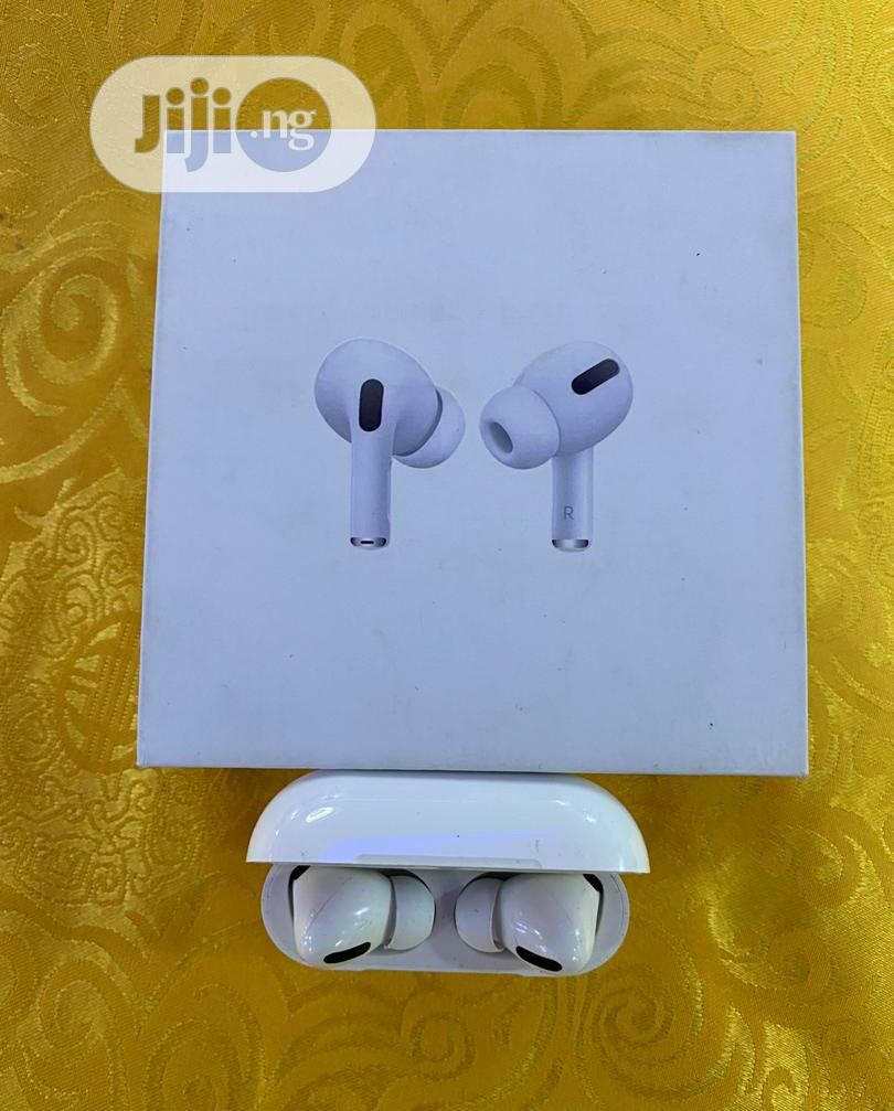 Cloned Apple Airpod PRO
