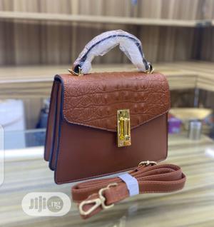 High Class Designer Bag | Bags for sale in Lagos State, Lagos Island (Eko)
