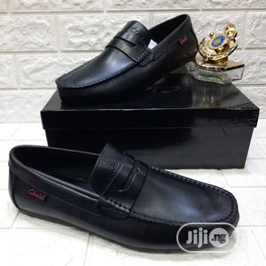 Clarks Loafers | Shoes for sale in Lagos State, Lagos Island (Eko)