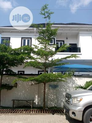 5bedroom Duplex For Sale At Osapa London Lekki   Houses & Apartments For Sale for sale in Lagos State, Lekki
