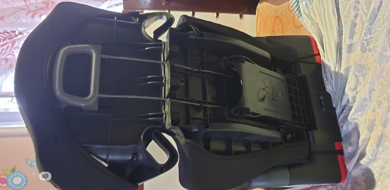 Toddler Car Booster Seat | Children's Gear & Safety for sale in Lekki Phase 1, Lagos State, Nigeria