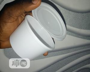 Ice Cream Plastic | Manufacturing Materials for sale in Lagos State, Ojota