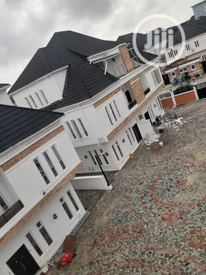 5bedroom Duplex For Sale At Lekki   Houses & Apartments For Sale for sale in Lagos State, Lekki