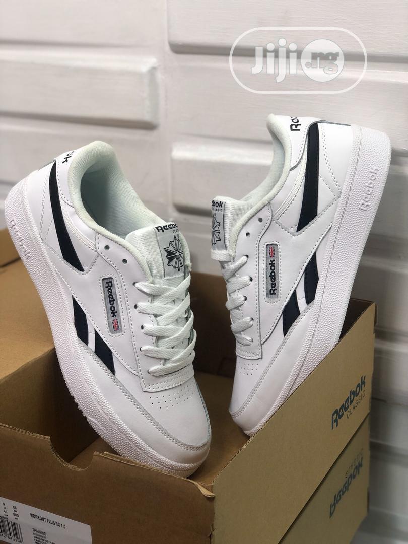 Reebok Sneakers | Shoes for sale in Apapa, Lagos State, Nigeria