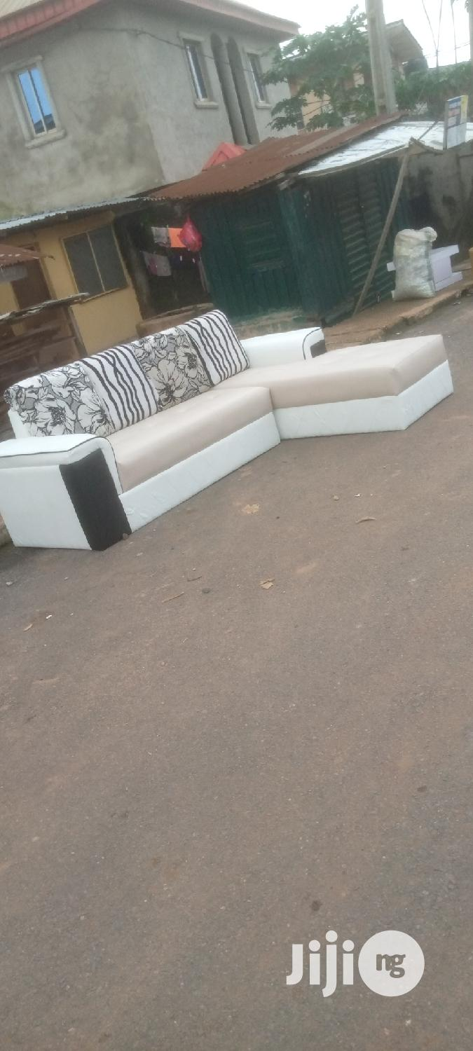 Living Room Chair | Furniture for sale in Ikeja, Lagos State, Nigeria