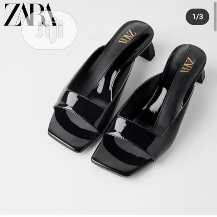 Zara Shoes | Shoes for sale in Lagos Island (Eko), Lagos State, Nigeria
