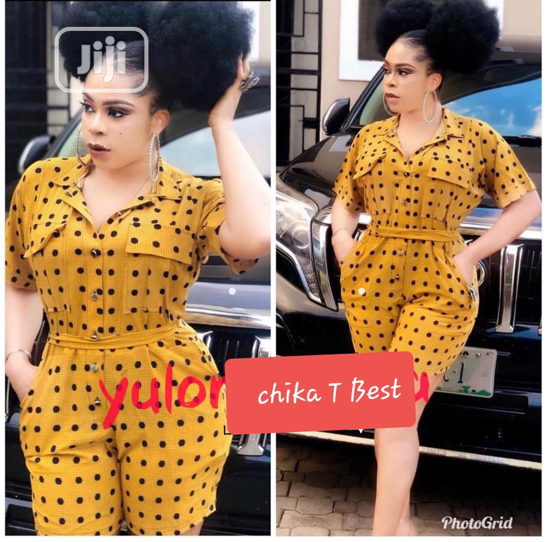 New Arrival Track Suit And Up And   Clothing for sale in Ikeja, Lagos State, Nigeria