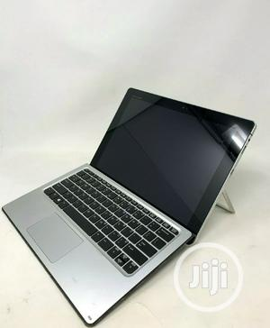 Laptop HP Elite X2 1012 8GB Intel Core I7 SSD 512GB | Laptops & Computers for sale in Lagos State, Ikeja