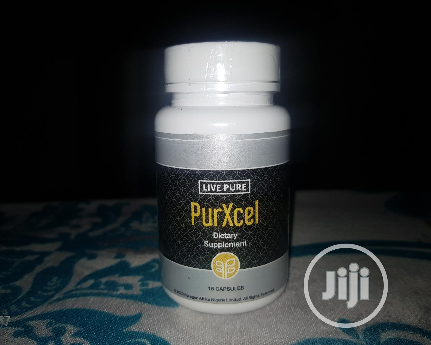 Archive: Purxcel at Affordable Prices