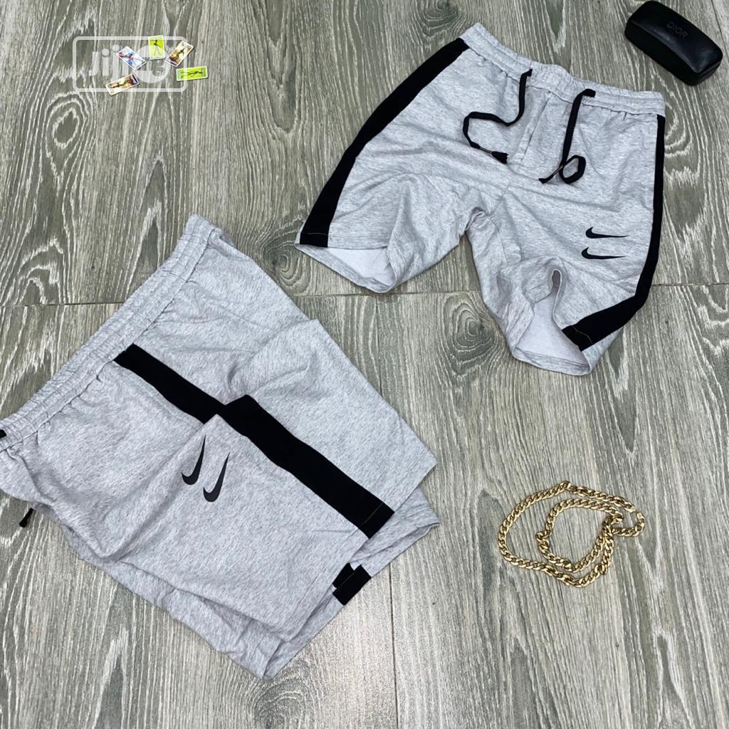 Designer Shorts   Clothing for sale in Ajah, Lagos State, Nigeria