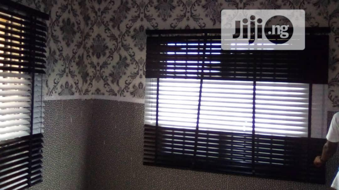 Window Blinds | Home Accessories for sale in Osogbo, Osun State, Nigeria