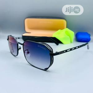 Bvlgari Glasses   Clothing Accessories for sale in Lagos State, Surulere