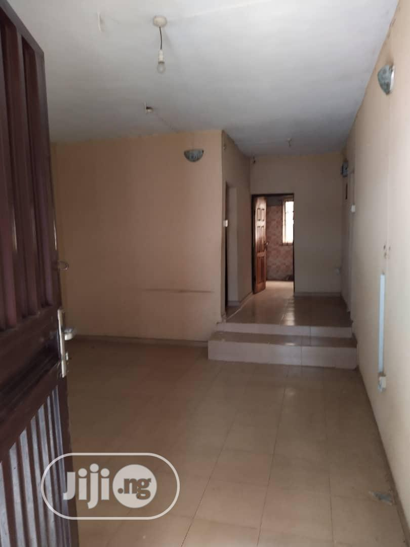 For Rent 2 Nos Of 3 Bedroom Flat Off K & S, Abaranje Ikotun | Houses & Apartments For Rent for sale in Ikotun/Igando, Lagos State, Nigeria