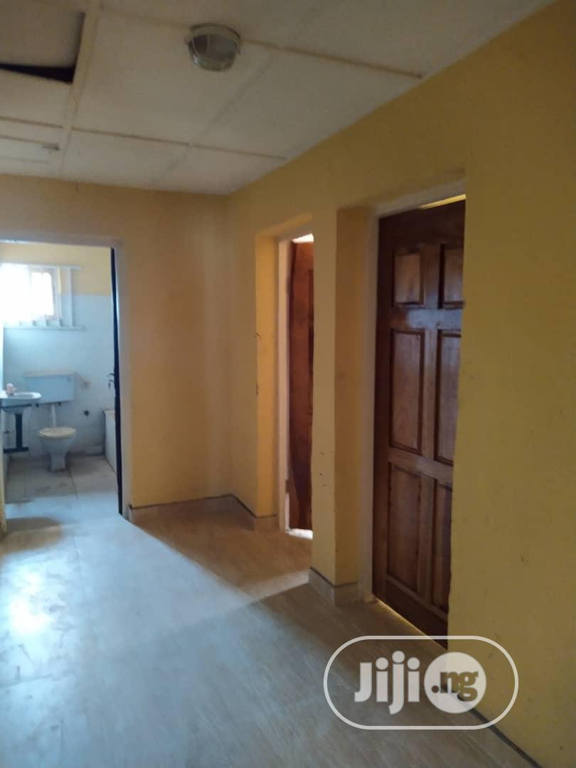 Archive: FOR RENT. Two 3 Bedroom Flat Ensuite @ Abaranje Road, Ikotun