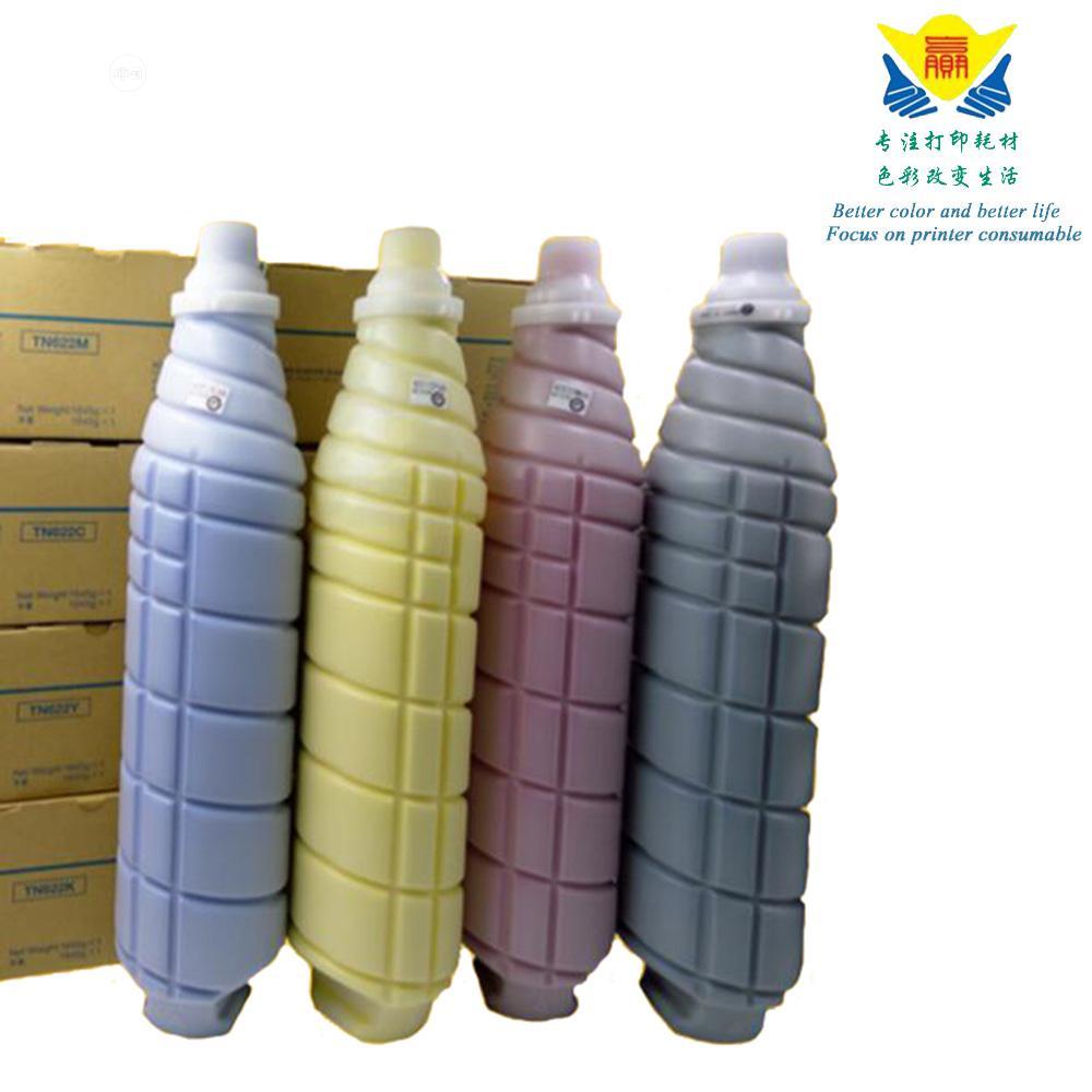 Konica Minolta Toner | Printing Equipment for sale in Ikeja, Lagos State, Nigeria