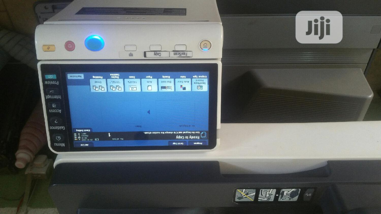 Archive: D.I Direct Image Machine Print Upbto A2 Size