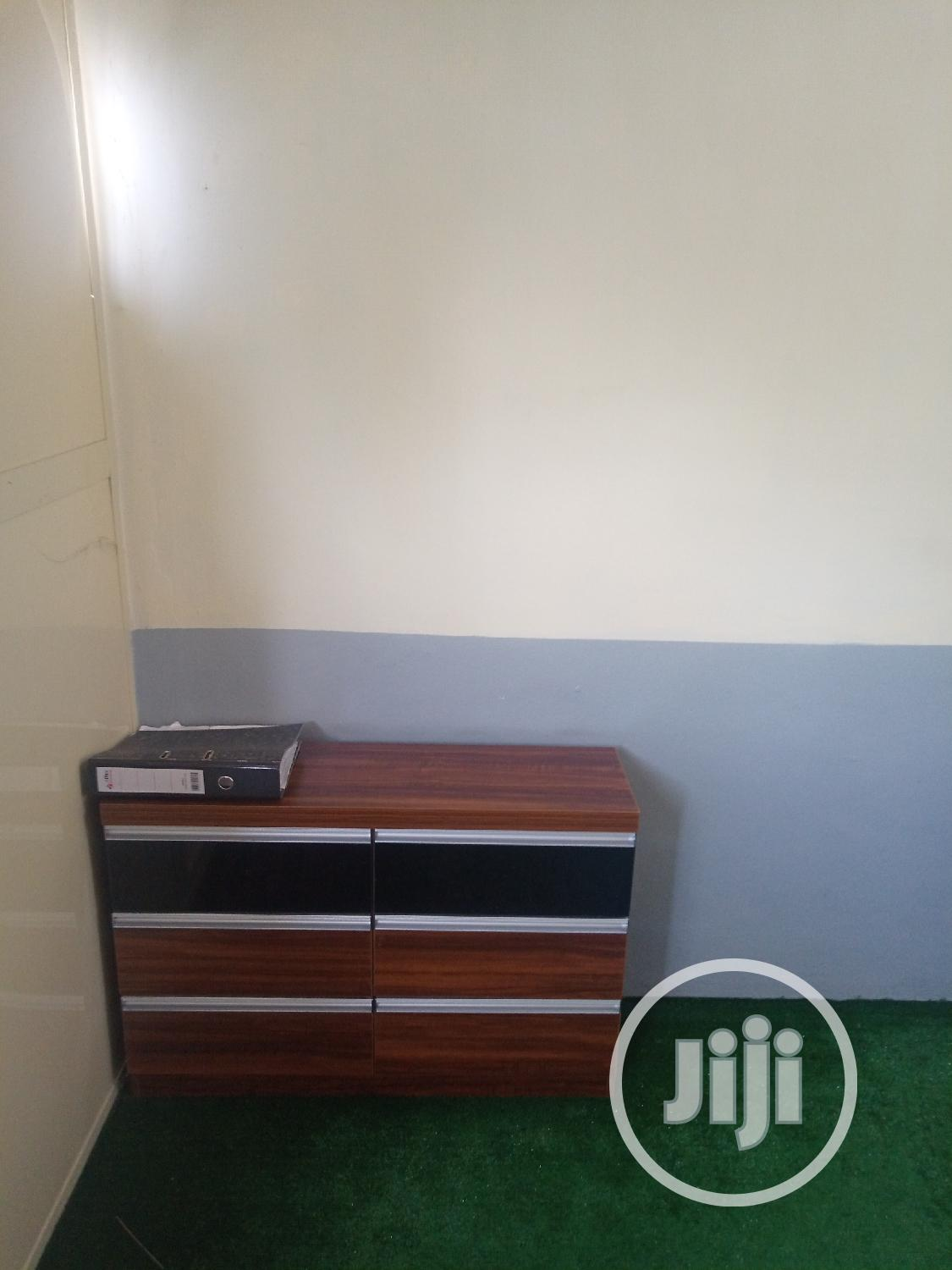 Archive: Private Meeting Space For Rent