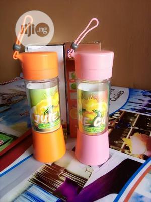 Portable Blender   Kitchen Appliances for sale in Lagos State, Alimosho