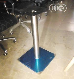 Quality Restaurant Table Leg   Furniture for sale in Lagos State, Lagos Island (Eko)