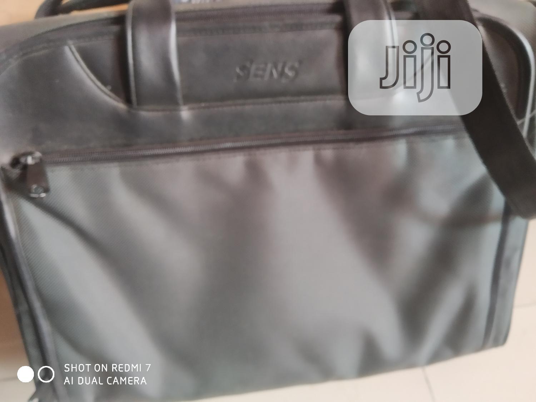 Sense Laptop Bag | Bags for sale in Ajah, Lagos State, Nigeria