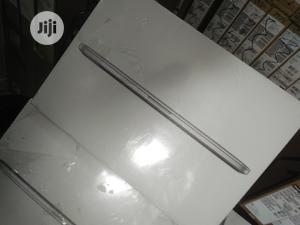 New Laptop Apple MacBook Pro 32GB Intel Core I7 SSD 1T   Laptops & Computers for sale in Lagos State, Ikeja