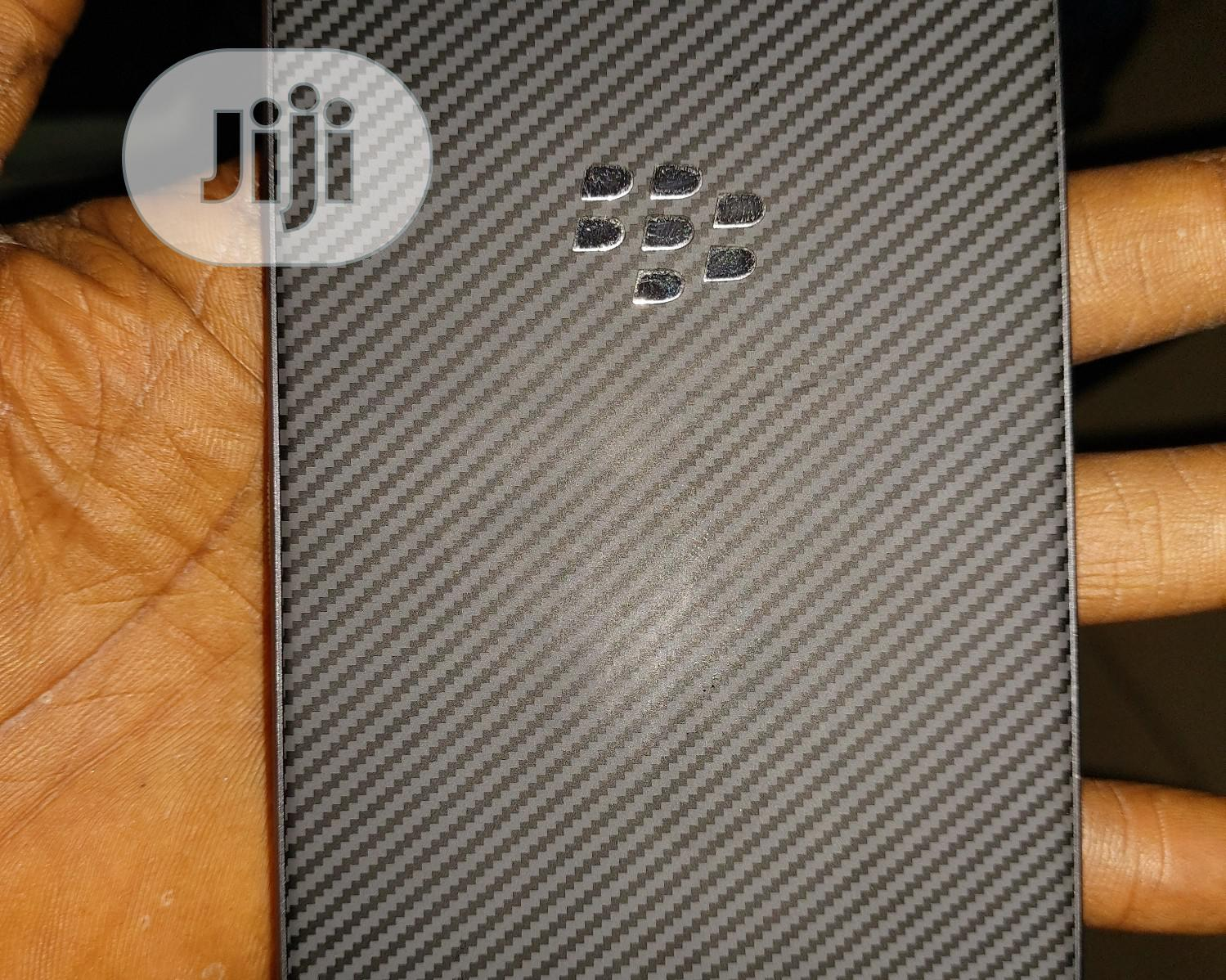 BlackBerry Motion 32 GB | Mobile Phones for sale in Ikeja, Lagos State, Nigeria