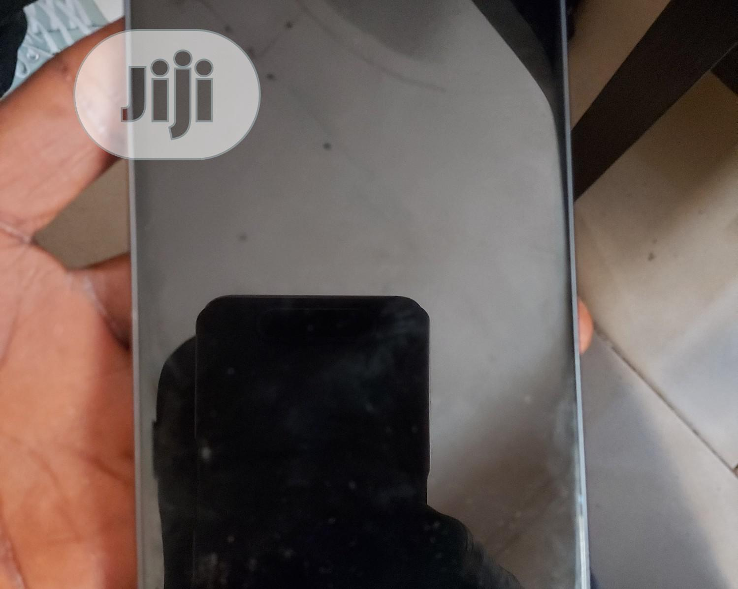 Archive: BlackBerry Motion 32 GB