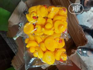 Rattle For Baby   Toys for sale in Lagos State, Lagos Island (Eko)