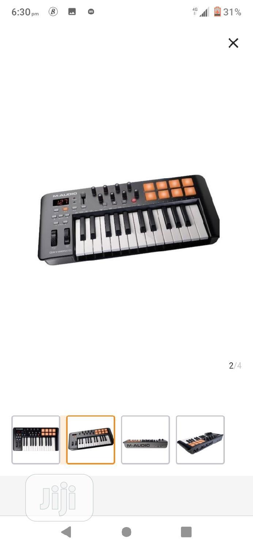 Music Studio Bundle Equipment | Audio & Music Equipment for sale in Ikorodu, Lagos State, Nigeria