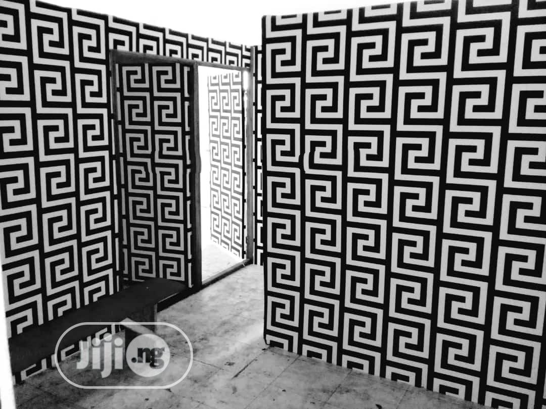 Archive: Wall Paper