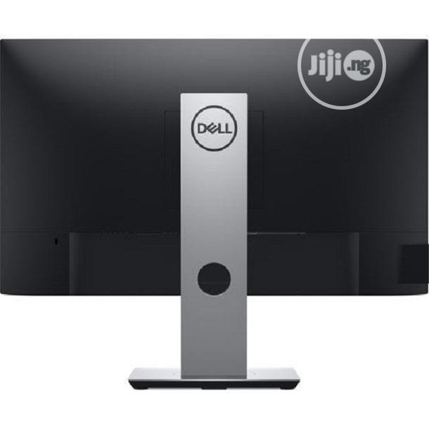 Screen Led-lit Monitor | Computer Monitors for sale in Ikeja, Lagos State, Nigeria