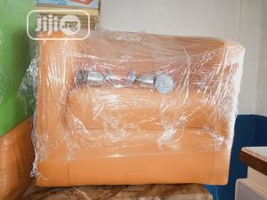 Sofa Chair | Furniture for sale in Lagos State, Yaba