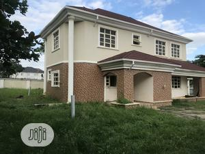 New 5 Bedroom Duplex With Guest Chalet Bq | Houses & Apartments For Sale for sale in Abuja (FCT) State, Katampe
