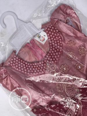 Baby Girl Dress | Children's Clothing for sale in Lagos State, Lekki