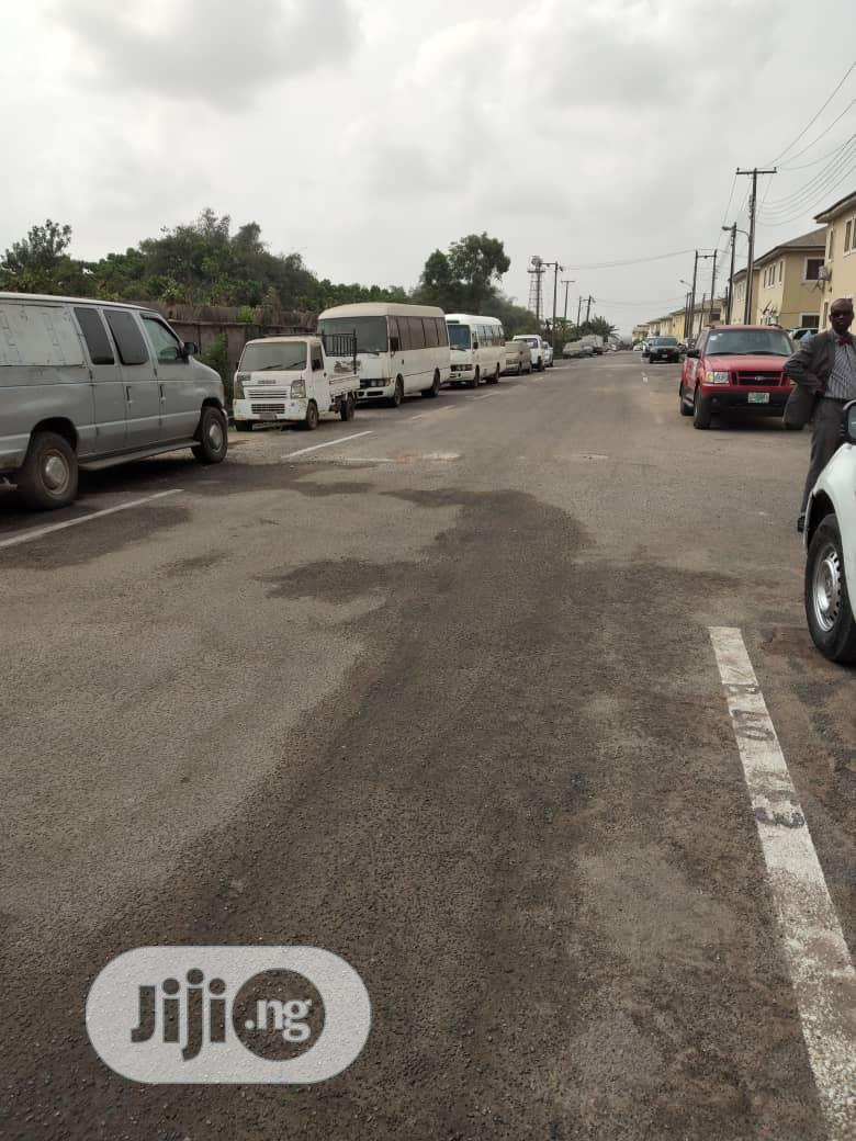 3 Bedroom All Ensuite Apartment | Houses & Apartments For Sale for sale in Alimosho, Lagos State, Nigeria